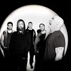 The Damned Things tour tickets
