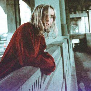 The Japanese House tour tickets