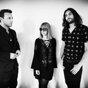 The Joy Formidable tour tickets