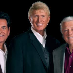 The Lettermen tour tickets