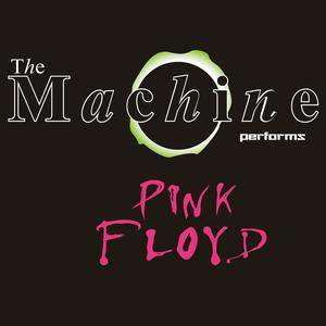 The Machine tour tickets