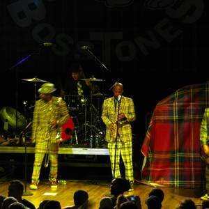 The Mighty Mighty Bosstones tour tickets