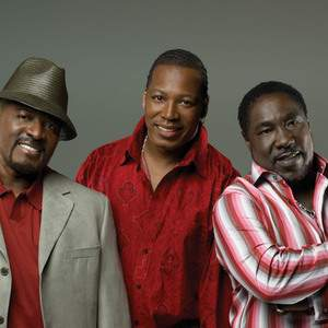 The Ojays tour tickets