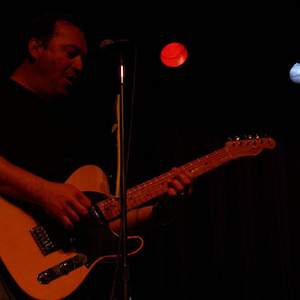 The Smithereens tour tickets