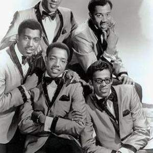 The Temptations tour tickets