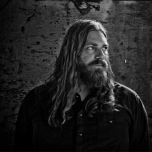 The White Buffalo tour tickets