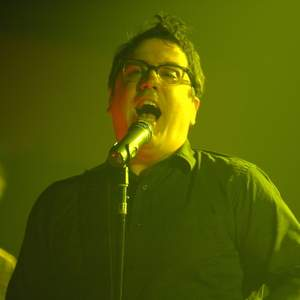 They Might Be Giants tour tickets