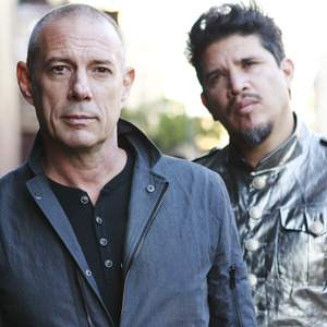 Thievery Corporation tour tickets