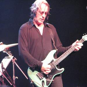 Todd Rundgren tour tickets