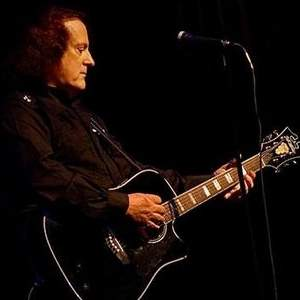 Tommy James And The Shondells tour tickets