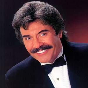 Tony Orlando tour tickets