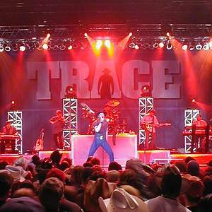 Trace Adkins tour tickets