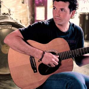 Tracy Byrd tour tickets
