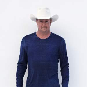 Tracy Lawrence tour tickets