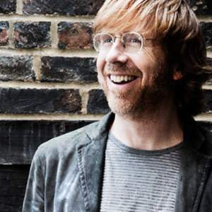 Trey Anastasio tour tickets