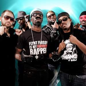 Turquoise Jeep tour tickets