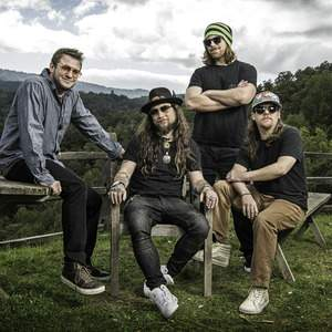 Twiddle tour tickets