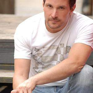 Ty Herndon tour tickets