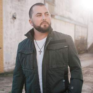 Tyler Farr tour tickets
