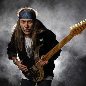 Uli Jon Roth tour tickets
