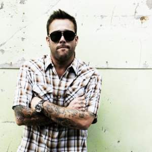 Uncle Kracker tour tickets