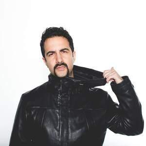 Valentino Khan tour tickets