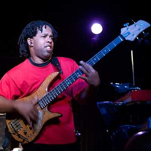 Victor Wooten tour tickets