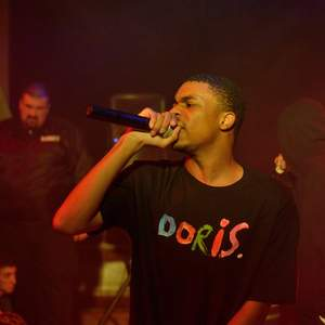 Vince Staples tour tickets