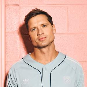 Walker Hayes tour tickets