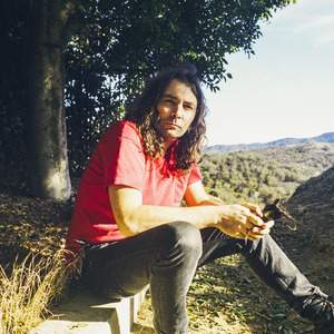 War On Drugs tour tickets
