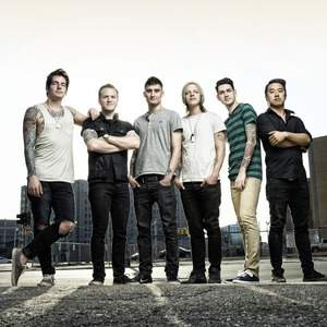 We Came As Romans tour tickets