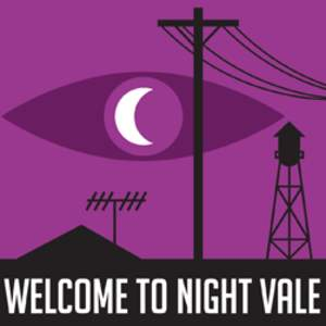 Welcome To Night Vale tour tickets
