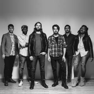 Welshly Arms tour tickets