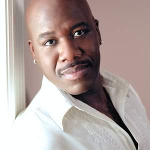 Will Downing tour tickets