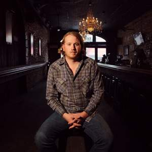 William Clark Green tour tickets
