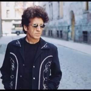 Willie Nile tour tickets