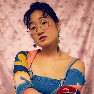 Yaeji tour tickets
