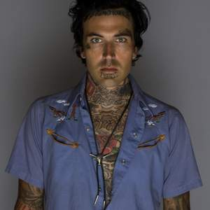 Yelawolf tour tickets
