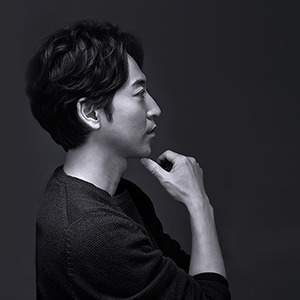 Yiruma tour tickets