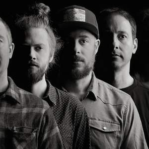 Yonder Mountain String Band tour tickets