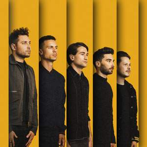 You Me At Six tour tickets
