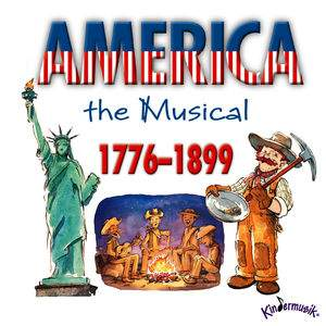 1776 The Musical tour tickets