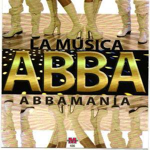 Abbamania tour tickets