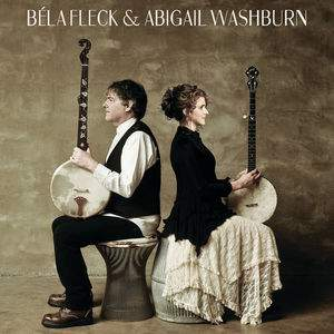 Abigail Washburn tour tickets