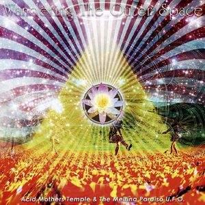 Acid Mothers Temple tour tickets
