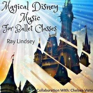 Alice In Wonderland Ballet tour tickets