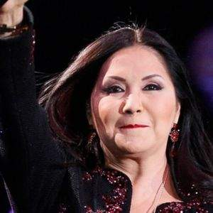 Ana Gabriel tour tickets