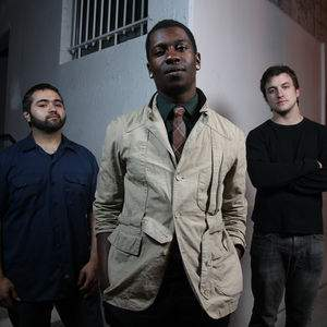 Animals As Leaders tour tickets