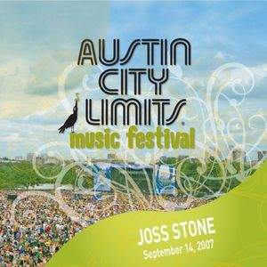 Austin City Limits Festival tour tickets