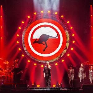 Australian Pink Floyd Show tour tickets